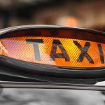 ۱۰,۰۰۰ تاکسی در انگلیس از اتریوم برای روش پرداخت استفاده میکنند