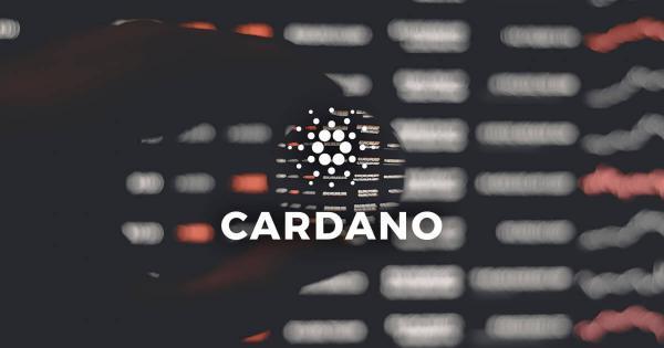 بازار NFT و دیفای به شبکه کاردانو اضافه میشوند