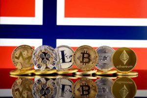 نهاد رگولاتوری نروژی خواهان نظارت بیشتر بر بازار ارزهای دیجیتال شد