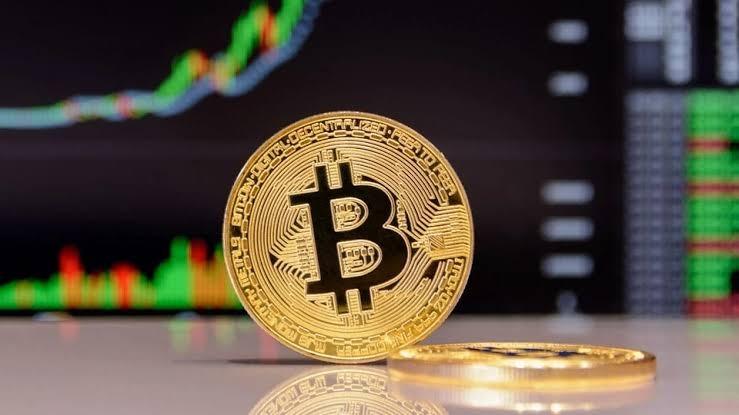 ارزش بازار ارزهای دیجیتال ۷۶ میلیارد دلار رشد کرد