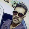 Khalid haidary