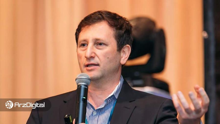 مدیرعامل سلسیوس: قیمت بیت کوین امسال تا ۱۶۰,۰۰۰ دلار اوج میگیرد