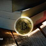 بهترین کتابها برای شروع یادگیری بیت کوین و ارزهای دیجیتال