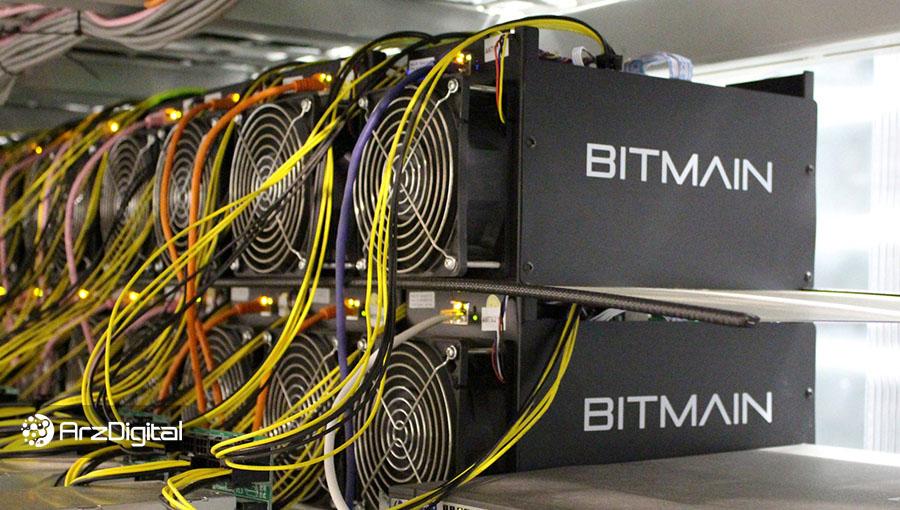 شرکت بیت مین برای دوج کوین و لایت کوین دستگاه استخراج عرضه میکند
