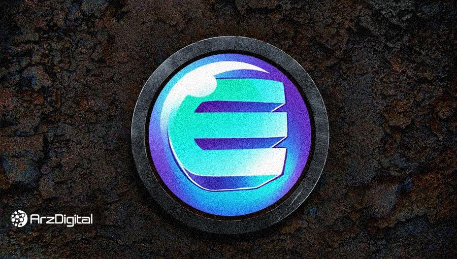 اهرام ثلاثه مصر در یک دنیای مجازی ساخته خواهد شد