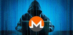 فایننشال تایمز: تبهکاران سایبری مونرو را به بیت کوین ترجیح میدهند