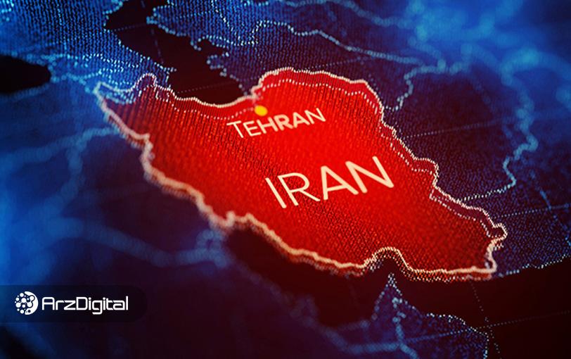 گزارش سایفرتریس: ۷۲,۰۰۰ آیپی ایرانی به ۴.۵ میلیون آدرس منحصربهفرد بیت کوین مرتبط هستند