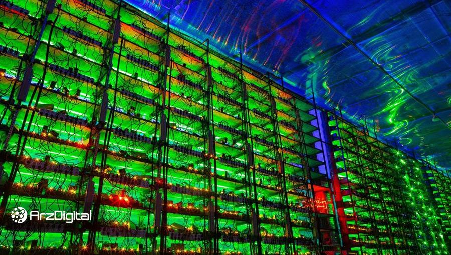 شورای استخراج بیت کوین: ایلان ماسک هیچ نقشی در تصمیمگیریهای ما ندارد
