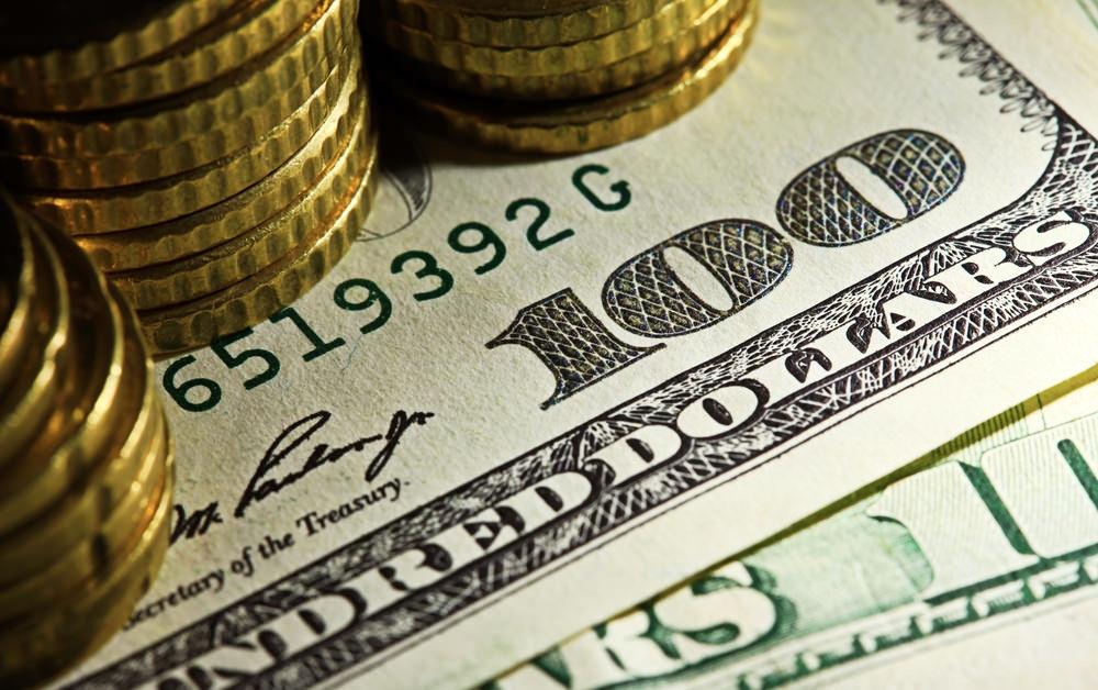 بیتدائو در دور جدید تامین سرمایه خود ۲۳۰ میلیون دلار جمع آوری کرد