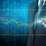آشنایی با ۱۰ الگوی نموداری تحلیل تکنیکال که هر معاملهگری باید بداند