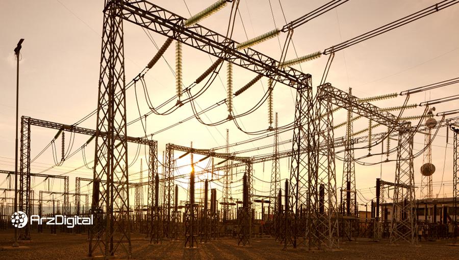 جمعآوری امضا برای بررسی عملکرد وزارت نیرو در صنعت برق