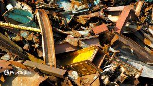 ریگهای ماینینگ در چین بهعنوان ضایعات فلزی فروخته میشوند!
