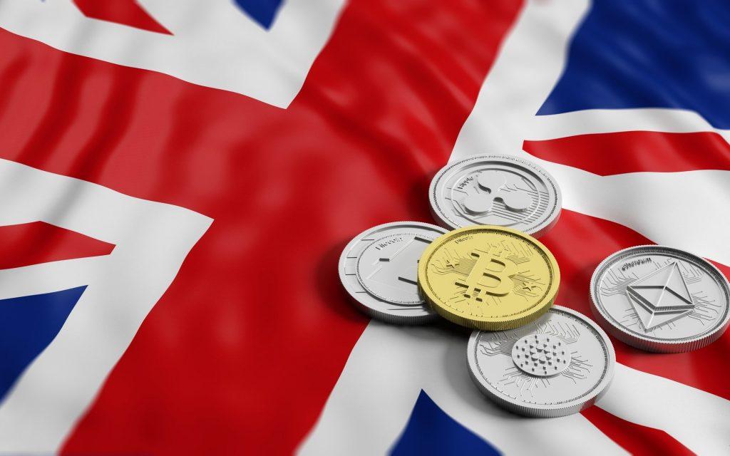 شرکت لیستشده در بورس لندن تاییدیه FCA را جهت ارائه خدمات ارزهای دیجیتال دریافت کرد
