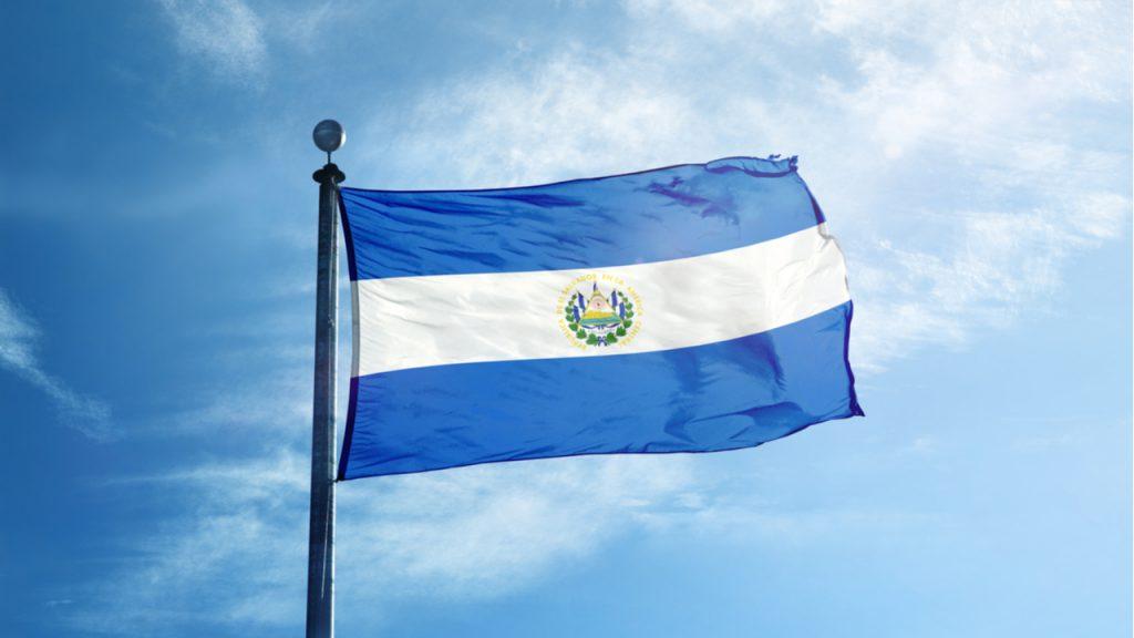مجلس السالوادور لایحه تبدیل بیت کوین به پول رسمی در این کشور را تصویب کرد