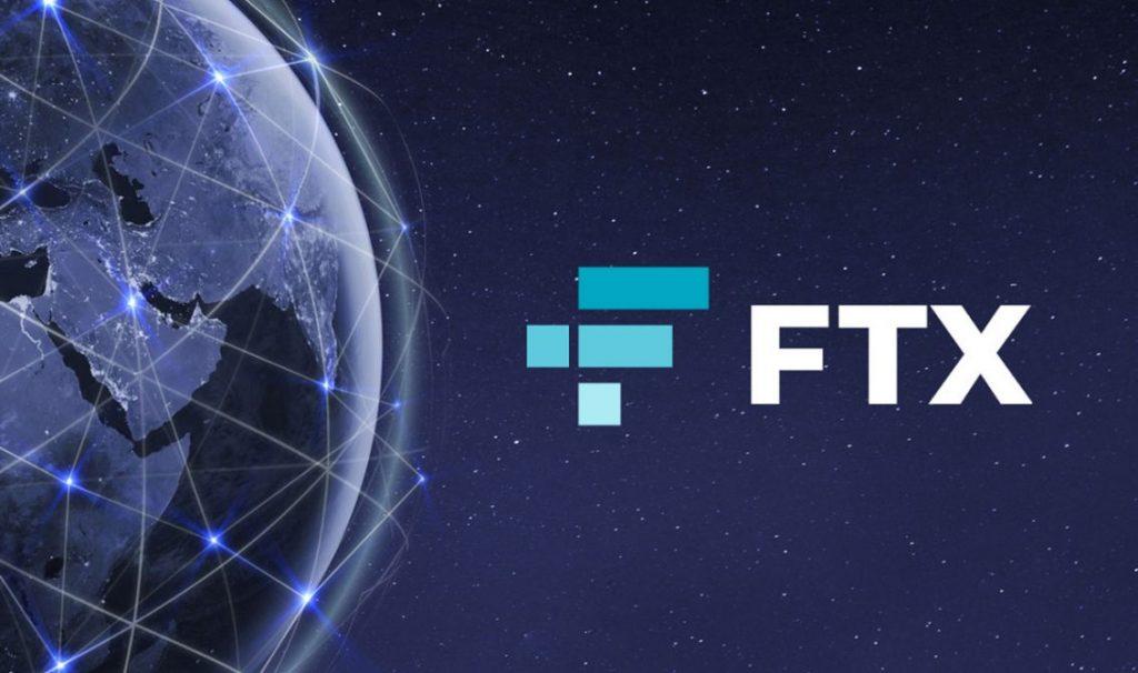 صرافی FTX کسب و کار خود را در باهاما گسترش میدهد