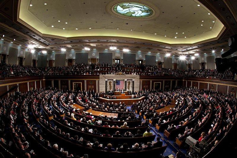 ارائه لایحه جدیدی برای نظارت کامل وزارت خزانهداری آمریکا بر استیبل کوینها