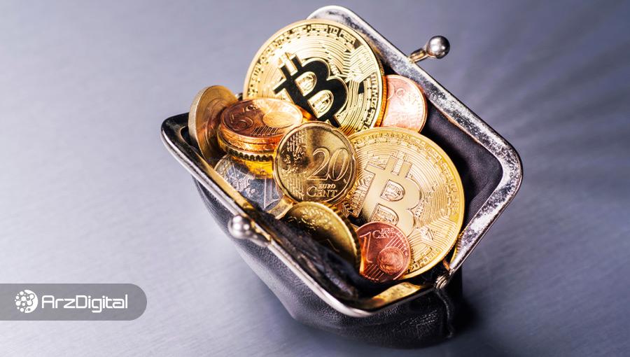 یک کیف پول ۲۶ میلیون دلاری متعلق به دوران ساتوشی پس از ده سال فعال شد!