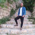 Fardin