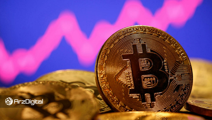 تحلیل قیمت بیت کوین؛ شکست دوباره در رسیدن به ۳۵,۰۰۰ دلار