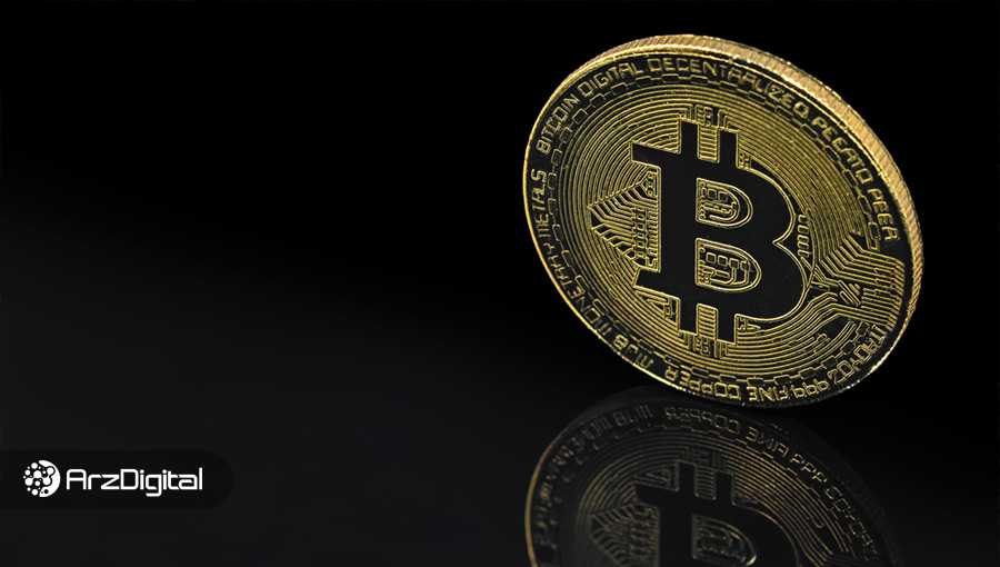 تحلیل قیمت بیت کوین؛ چرا همچنان احتمال سقوط به ۳۲,۰۰۰ دلار وجود دارد؟