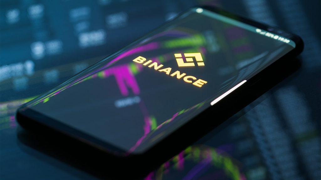 بایننس ارائه خدمات معاملات آتی را در اروپا متوقف میکند