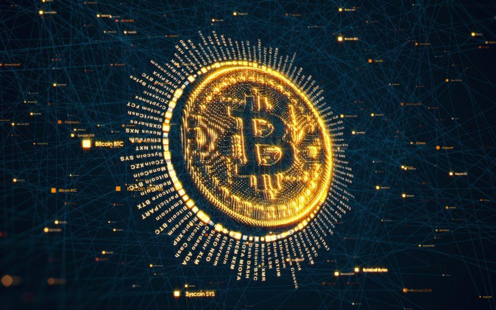 دن هلد: ارزش بازار بیت کوین به ۲۰۰ تریلیون دلار میرسد