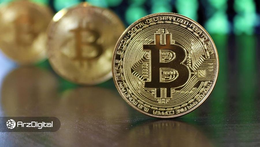 قیمت بیت کوین به نزدیک ۴۰,۰۰۰ دلار رسید؛ ۵ هزار دلار جهش در ۳ ساعت