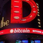 آمریکا، آمادهترین کشور برای میزبانی از ارزهای دیجیتال