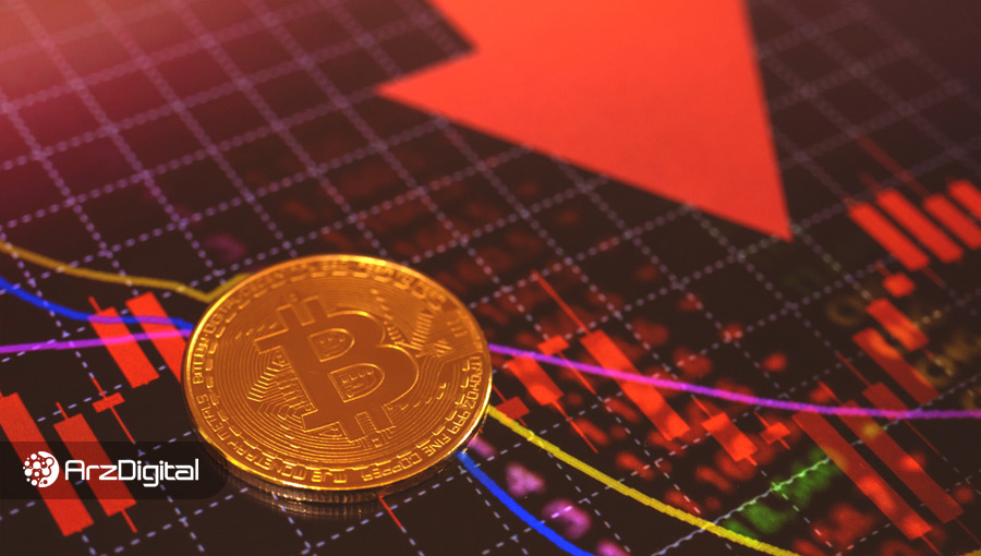 قیمت بیت کوین به ۳۷ هزار دلار بازگشت؛ تحلیلگران چه میگویند؟