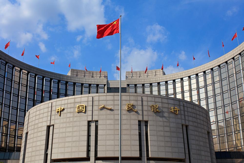 ۳ دلیل برای آنکه ممنوعیت استخراج در چین آنقدرها هم بد نیست!
