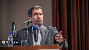توقف فعالیت صرافیهای رمز ارز ایرانی موجب هجوم مردم به صرافیهای خارجی میشود