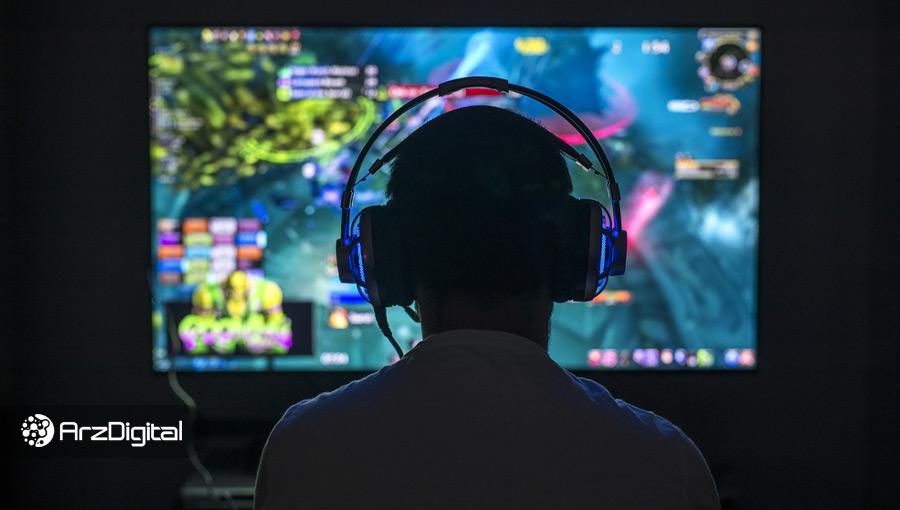 دیفای، توکنهای غیرمثلی و حالا توکنهای بازی؛ ۹ مورد از ۱۵ ارز دیجیتال محبوب کاربران در حوزه بازی فعالیت دارند