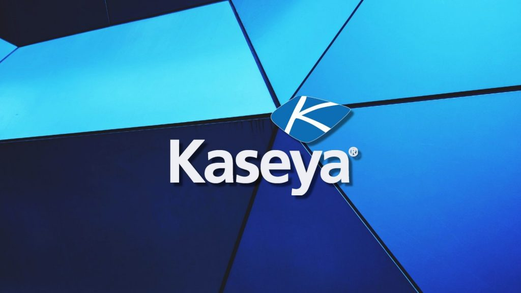 حمله باج افزاری به کاسیا رفع شد؛ خودداری شرکت از ارائه جزئیات