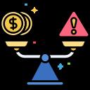 بازارساز خودکار چیست؟ آشنایی با بازارسازهای خودکار