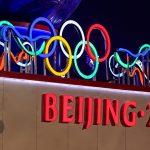 سنای آمریکا خطاب به ورزشکاران: در المپیک ۲۰۲۲ از یوان دیجیتال استفاده نکنید!