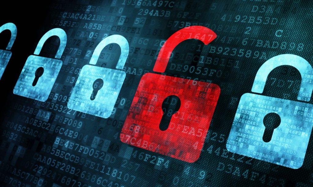 دومین حمله هکری به ثورچین در هفته اخیر؛ ۸ میلیون دلار به سرقت رفت