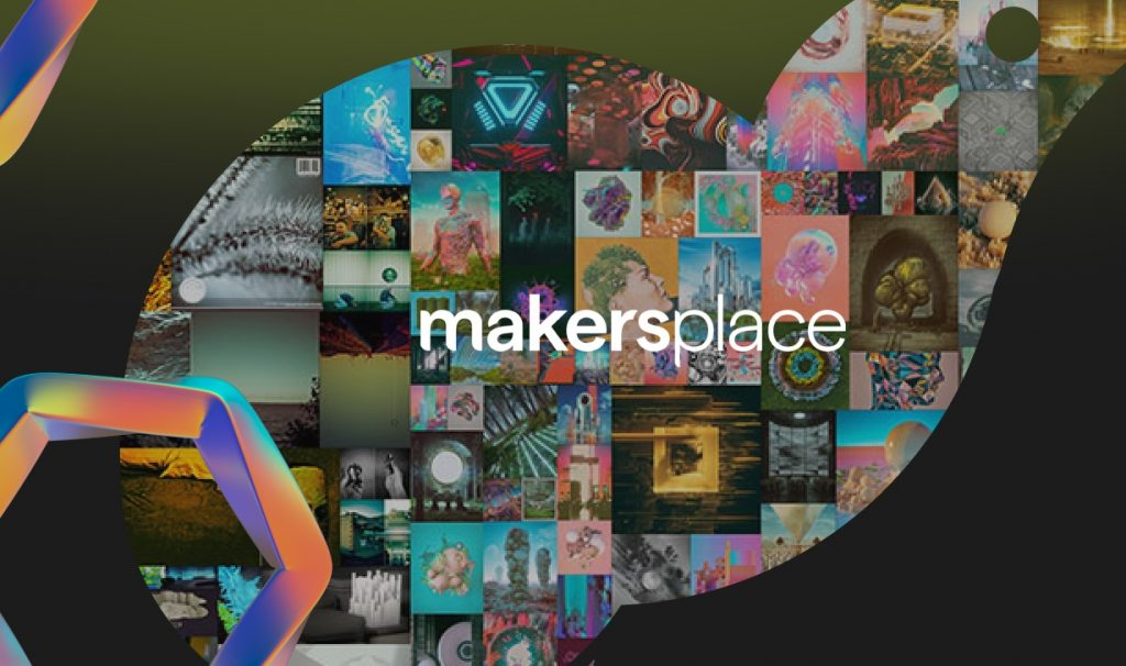 جذب ۳۰ میلیون دلار سرمایه توسط پلتفرم Makersplace با همراهی امینم