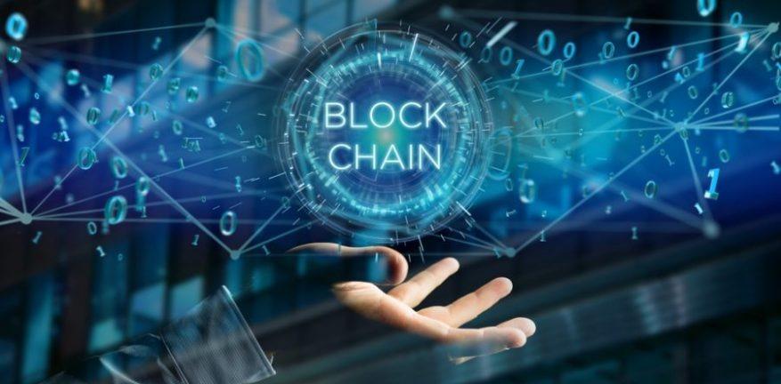 انجمن بلاکچین بوستون به دنبال وضع قوانینی بهتر در زمینه ارزهای دیجیتال است