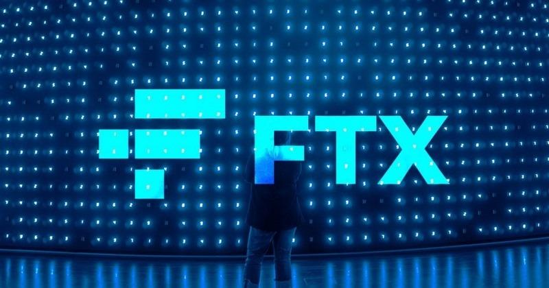پشتیبانی از دلار بایننس و BNB اسمارت چین بایننس به کیف پول صرافی FTX اضافه شد