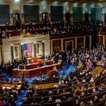 طرح سنا برای اخذ مالیات از ارزهای دیجیتال روز سهشنبه به رأی گذاشته میشود