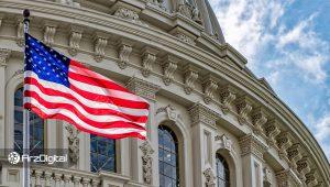 سنای آمریکا در آستانه تصویب لایحه مربوط به اخذ مالیات از ارزهای دیجیتال است؛ محدودیتهای بیشتر در راه است؟