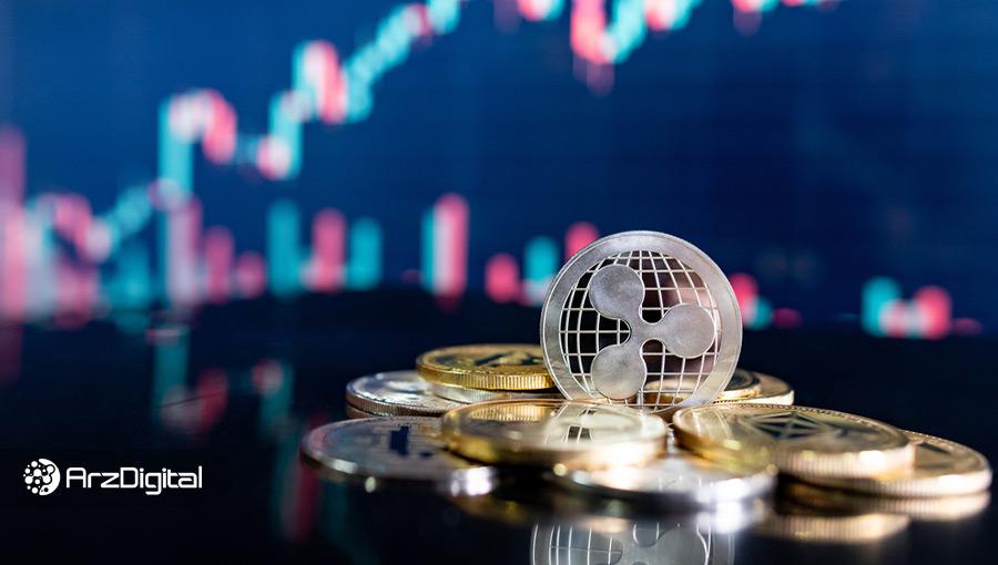 تحلیل قیمت ریپل؛ بعد از رشد ۵۴ درصدی قیمت منتظر چه چیزی باشیم؟