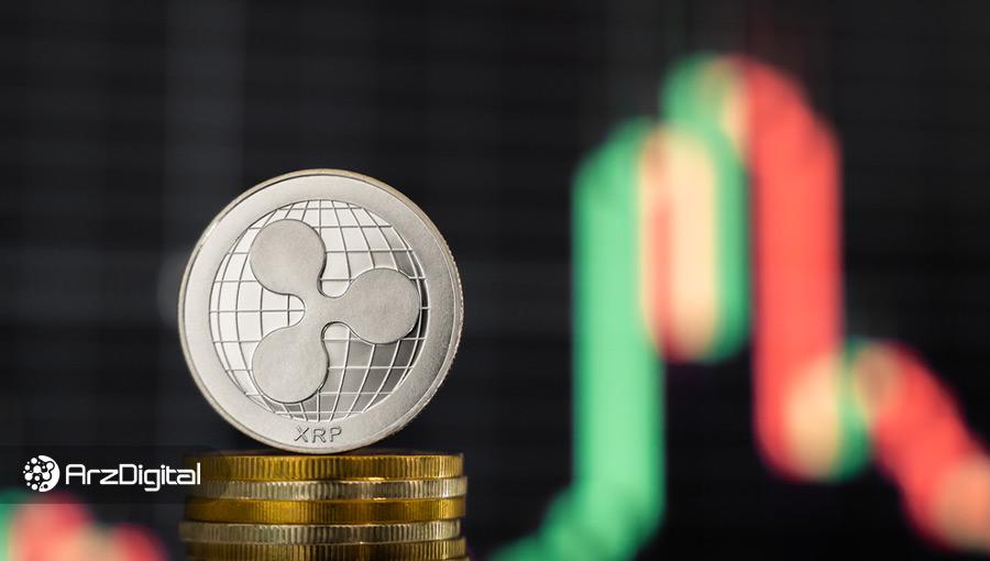 تحلیل قیمت ریپل؛ دلایل رسیدن قیمت ریپل به ۱ دلار