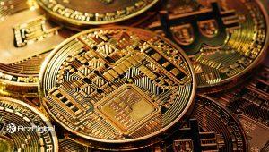 تحلیل قیمت بیت کوین؛ سقوط بیشتر یا تداوم روند صعودی؟