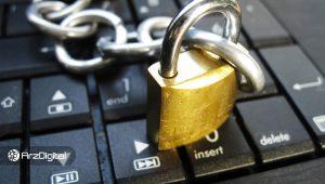 نامه نماینده مجلس به دادستان کل کشور: صرافیهای ارز دیجیتال خارجی را مسدود کنید