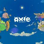 اکسی اینفینیتی (Axie Infinity)؛ پلتفرمی برای بازی و کسب درآمد در دنیای دیجیتال
