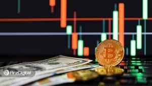 تحلیل قیمت بیت کوین؛ تحلیلگران از تکرار پنجشنبه سیاه صحبت میکنند