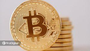تحلیل قیمت بیت کوین؛ تداوم روند صعودی تا چه اندازه محتمل است؟