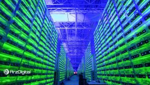 هش ریت شبکه بیت کوین از زمان ممنوعیت استخراج در چین ۳ برابر شده است