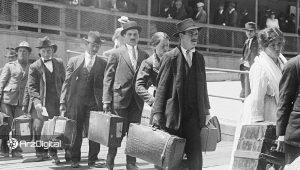 مهاجرت از بایننس؛ برای ترید به کجا برویم؟ معرفی جایگزینها